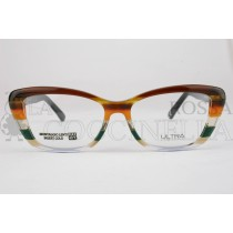 f7f8dba5223 Glasses Ultra Limited online Italy Buy Glasses Ultra Limited online ...
